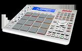 Akai - MPC Studio