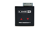 Line-6 - Mobilizer