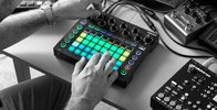 Novation - Circuit